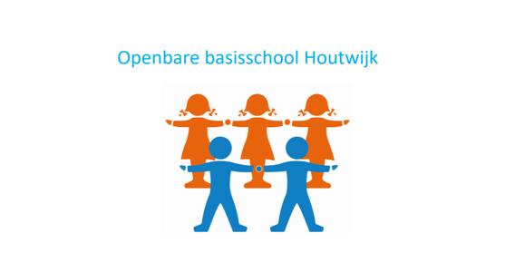 OBS Houtwijk en DDACT